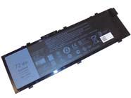 T05W1 laptop accu's