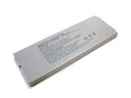 MA561LL/A laptop accu's