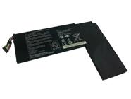 MBP-01 laptop accu's