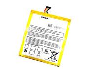 MC-347993 Tablet accu's