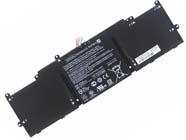 ME03XL laptop accu's