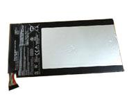 C11P1314 Tablet accu's