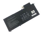 ML03XL laptop accu's