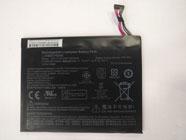 Batería para Asus MLP3810980