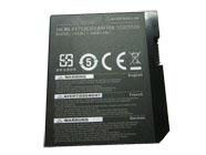 MOBL-F1712CACCESBATT laptop accu's