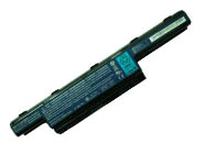 AS10D51 4400mah 11.1V laptop accu