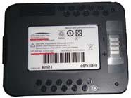 161376-0001 laptop accu's