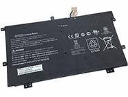 MY02XL laptop accu's