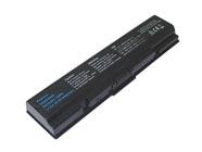 PA3534U 5200mAh 10.8V laptop accu