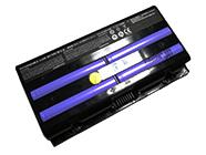 N150BAT-6 laptop accu's