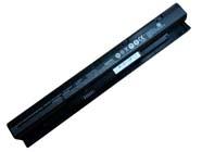 N750BAT-4 laptop accu's