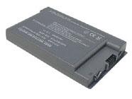 SQ-1100 4400.00 mAh 14.80 V laptop accu