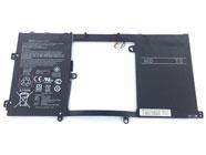 NB02XL laptop accu's
