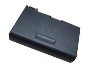1691P 4460.00mAh 14.80 V laptop accu
