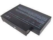 HSTNN-IB13 4000mAh 14.8V laptop accu