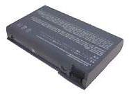 F2019B laptop accu's