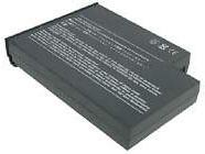 F4486B 4000.00 mAh 14.80 V laptop accu