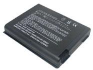 HSTNN-IB03 6600mAh 14.8v laptop accu