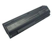 PB995A 4400mAh 10.8V laptop accu