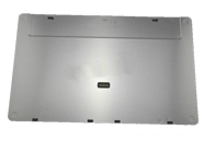 HSTNN-DBOJ laptop accu's
