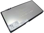 HSTNN-Q42C laptop accu's
