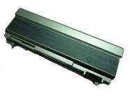 PT434 6600mAh 11.1V laptop accu