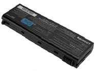 PA3450-1BRS laptop accu's
