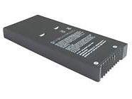 PA3107U 4500.00 mAh 10.80 V laptop accu