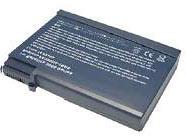 PA3098U-1BRS laptop accu's