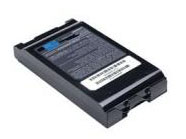 PA3191U-2BRS 4000mAh 10.80V laptop accu