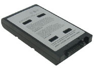 PA3284U-1BRS 4400.00mAh 10.80 V laptop accu