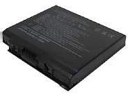 PA3307U-1BAS laptop accu's