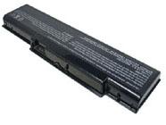 PA3384U-1BAS laptop accu's