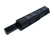 PA3534U 9600mAh 10.8V laptop accu