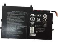 NU02XL laptop accu's