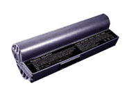 A22-700 laptop accu's