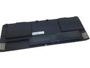 H6L25AA laptop accu's