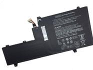 OM03XL laptop accu's