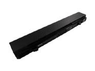 N672K laptop accu's