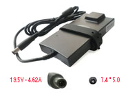310-2862 laptop Adapters