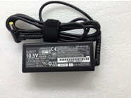 PA-1450-06SP laptop Adapters