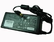 ADP-60BB.7832D 19v 3.16A ~ 3.5A 65W MAX adapter