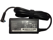 PA-1650-34HE laptop Adapters