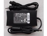 PA-5M10 laptop Adapters