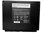 PA04-A701-C laptop accu's
