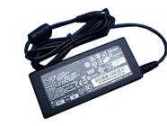 PA1200U-1ACA laptop Adapters