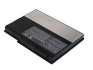 PA3154U laptop accu's