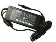 PA3336U-2ACA laptop Adapters