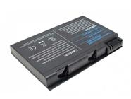 PA3431U-1BRS laptop accu's