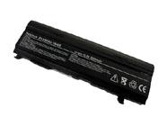 PA3451U-1BRS 8800mAh 10.8V laptop accu